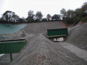 Umbau 2004 7