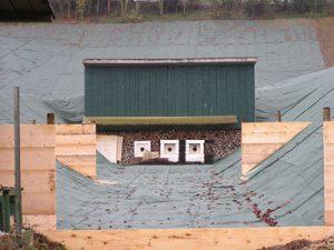 Umbau 2004 12